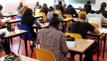 Curso Gratuito Postgrado en Estrategias Educativas Favorecedoras de una Escuela Inclusiva: Aprendizaje Cooperativo y Proyectos de Trabajo + Titulación Propia Universitaria