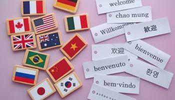 Curso Gratuito Especialista en Estrategias de Traducción y Resolución de Problemas