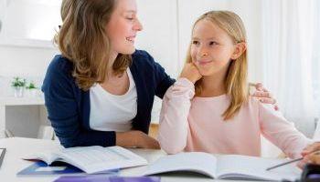 Curso Gratuito Experto en Evaluación de las Competencias Básicas