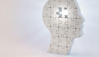 Curso Gratuito Postgrado de Evaluación e Intervención en Alzheimer y Otras Demencias (Doble Titulación con Reconocimiento de Oficialidad por la Administración Pública)