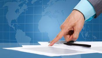 Curso gratuito Técnico Especialista TIC en Exchange Server 2013. Administración y Configuración de un Entorno Seguro de Mensajería Electrónica