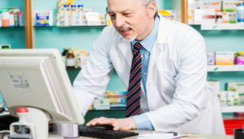 Curso Gratuito Especialista en Farmacia: Farmacología de Analgésicos