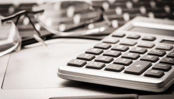 Curso Gratuito Curso de Administración Fiscal (IRPF, IVA e Impuesto sobre Sociedades) (HOMOLOGADO + 8 CRÉDITOS ECTS)