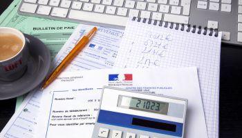 Curso Gratuito Curso Superior en Fiscalidad de las Operaciones Inmobiliarias