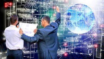 Curso Gratuito Curso de Introducción a la Física
