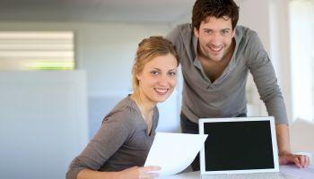 Curso gratuito Formador de Formadores (Online)