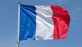 Curso Gratuito Francés Atención al Público (Online)