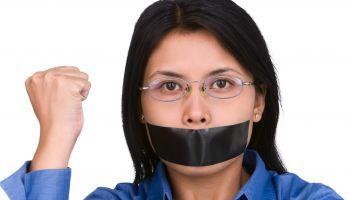 Curso Gratuito Curso de Fundamentación Teórica y Legislativa de Igualdad