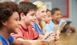 Curso Gratuito Curso de Gamificación: Educar Jugando + Curso de Educación para el Uso Responsable de las Tic (Doble Titulación con 8 Créditos ECTS)