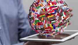 Curso Gratuito Curso Superior Universitario en Gestión Aduanera del Comercio Internacional (Curso Baremable en Oposiciones de la Administración Pública)