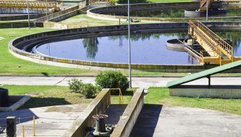 Curso Gratuito Curso en Gestión Integral del Agua Urbana