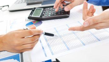Curso Gratuito Experto en Gestión Contable en la Empresa: Contabilidad Financiera avanzada y Análisis de Estados Financieros