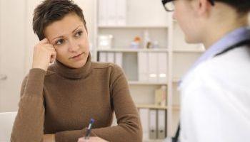 Curso Gratuito Postgrado en Gestión de la Documentación Sanitaria y Operaciones Administrativas (Doble Titulación URJC & Educa + 2 Créditos ECTS)