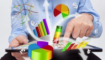Curso Gratuito Especialista en Gestión Empresarial de la Agencia de Publicidad