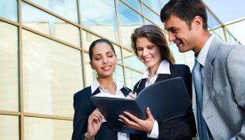 Curso Gratuito Curso en Gestión de Empresas para Arquitectos Técnicos