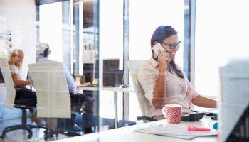 Curso Gratuito Curso Universitario en Gestión Integrada Proyectos – Project Management + 4 Créditos ECTS