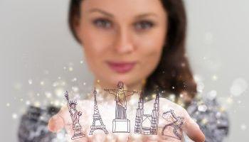 Curso Gratuito Postgrado en Gestión Operativa y Aduanera en el Comercio Internacional + Titulación Universitaria