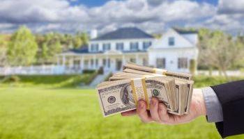 Curso Gratuito Especialista en Gestión de Promociones Inmobiliarias