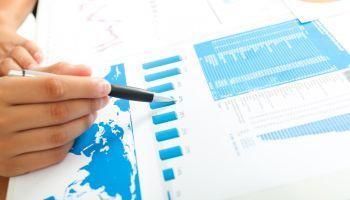 Curso Gratuito Curso de Google AdWords: Certificación Oficial de Google AdWords – Fundamentos de AdWords