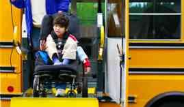 Curso Gratuito Experto en Habilidades de Comunicación en Personas con Discapacidad + Cuidador de Discapacitados Físicos y Psíquicos (Doble Titulación + 20 Créditos tradicionales LRU)