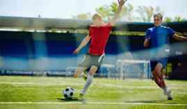 Curso Gratuito Curso de Habilidades Psicológicas en los Entrenadores de Fútbol