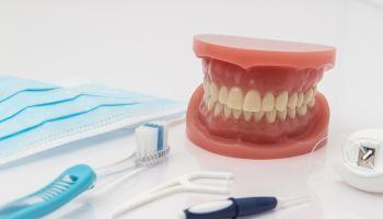 Curso Gratuito Técnico en Higienista Dental (Doble Titulación con Reconocimiento de Oficialidad por la Administración Pública – ESSSCAN)