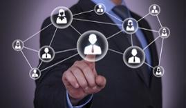 Curso gratuito Técnico Profesional en Implantación de Planes de Igualdad en la Empresa