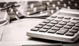 Curso Gratuito ADGN068PO Impuesto sobre Sociedades (IS): Gestión Fiscal de la Empresa (Sector: Intersectorial/Transversal)
