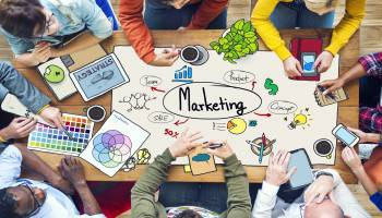 Curso Gratuito Curso Universitario de Inbound Marketing + Titulación Universitaria en Marketing Relacional (Doble Titulación + 8 ECTS)