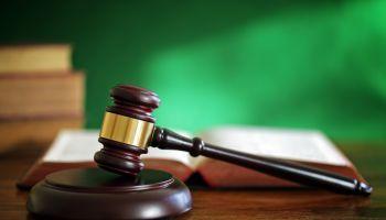 Curso Gratuito Curso Práctico de Infracciones y Sanciones en el Orden Social