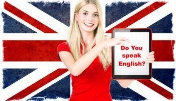 Curso Gratuito Especialista en Inglés Básico (Doble Titulación URJC & Educa + 2 Créditos ECTS)