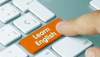 Curso gratuito Curso Especializado de Inglés para Profesionales Sanitarios. Nivel Oficial C1 del Consejo Europeo
