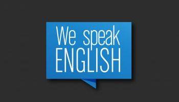Curso Gratuito Inglés para Dependientes de Comercio (Nivel Oficial Marco Común Europeo A1-A2) + Titulación Universitaria