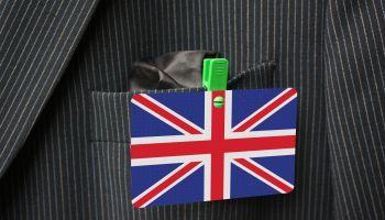 Curso Gratuito Curso Universitario de Inglés para Hostelería (Titulación Universitaria + 2 ECTS)