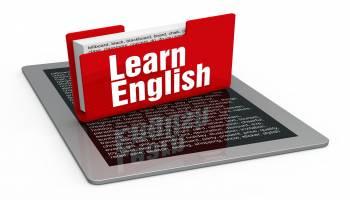 Curso Gratuito Especialista en Inglés para Internet. Nivel B1 (Doble Titulación URJC & Educa + 1 Crédito ECTS)