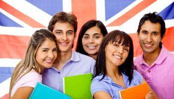 Curso Gratuito Curso Universitario de Ingles Profesional para Servicios de Restauración (Titulación Universitaria + 2 ECTS)