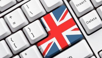Curso Gratuito Inglés para Sector Secretariado (Nivel Oficial Marco Común Europeo A1-A2) + Titulación Universitaria