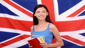 Curso Gratuito Curso Universitario de Especialización en Inglés Upper-Intermediate B2 (Nivel Consejo Europeo B2 + 8 Créditos ECTS)