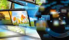 Curso gratuito Curso de Iniciación a la Fotografía Digital + Photoshop CC