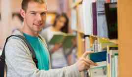 Curso Gratuito Curso en Innovación Educativa y Metodologías de Enseñanza + Curso de Flipped Classroom – Innovación Educativa (Doble Titulación con 8 Créditos ECTS)