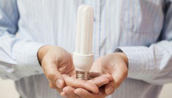 Curso Gratuito Curso de Diseño y Mantenimiento de Instalaciones De Energía Solar Fotovoltaicas