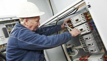 Curso Gratuito Técnico Profesional en Instalación y Gestión de Servicios de Telecomunicaciones