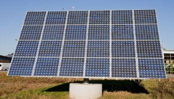 Curso Gratuito Técnico Profesional en Instalación y Mantenimiento de Sistemas de Energía Solar Fotovoltaica (Titulación Profesional)