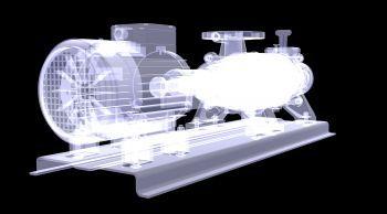 Curso Gratuito Especialista en Instalación, Mantenimiento y Reparación de Bombas de Agua