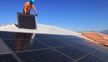 Curso Gratuito Curso Práctico en Instalaciones Solares Térmicas