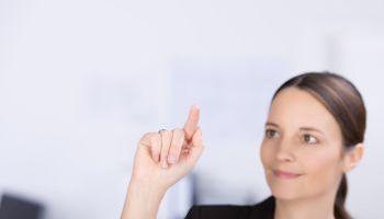 Curso Gratuito Especialista en Integración de Sistemas de Gestión. ISO 66177