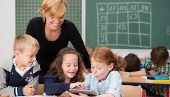Curso Gratuito Especialista en Inteligencia Emocional en el Coaching Educativo y Pedagógico