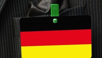 Curso Gratuito  Curso Intensivo Alemán B1. Nivel Oficial Consejo Europeo