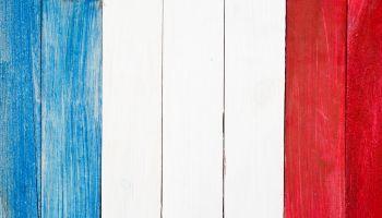 Curso gratuito Curso Intensivo Francés C1. Nivel Oficial Consejo Europeo