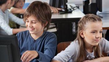 Curso Gratuito Curso de Internet en la Educación